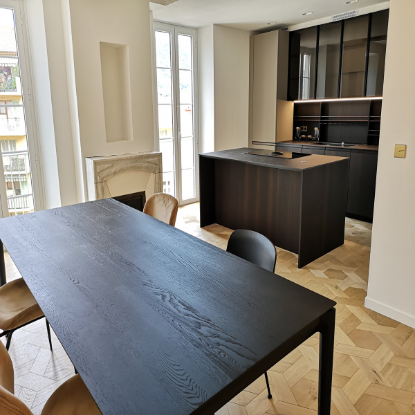 Selling apartment Nice 06300