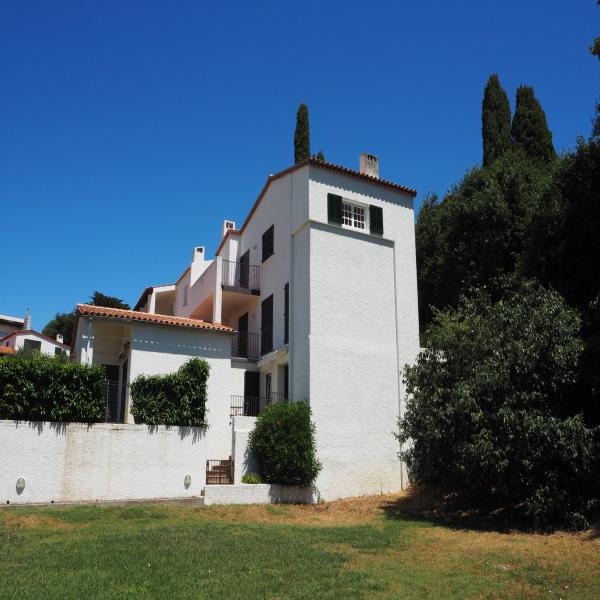 Selling Villa Cagnes-sur-Mer 06800